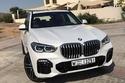 تجربة قيادة BMW X5 2019