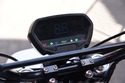 2020-Punch-Moto-electric-motorcycleدراجة روسية صديقة للبيئة (11)