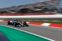 الطريق إلى الدرعية: اكتشف أسرار مضمار سباق فورمولا E في السعودية