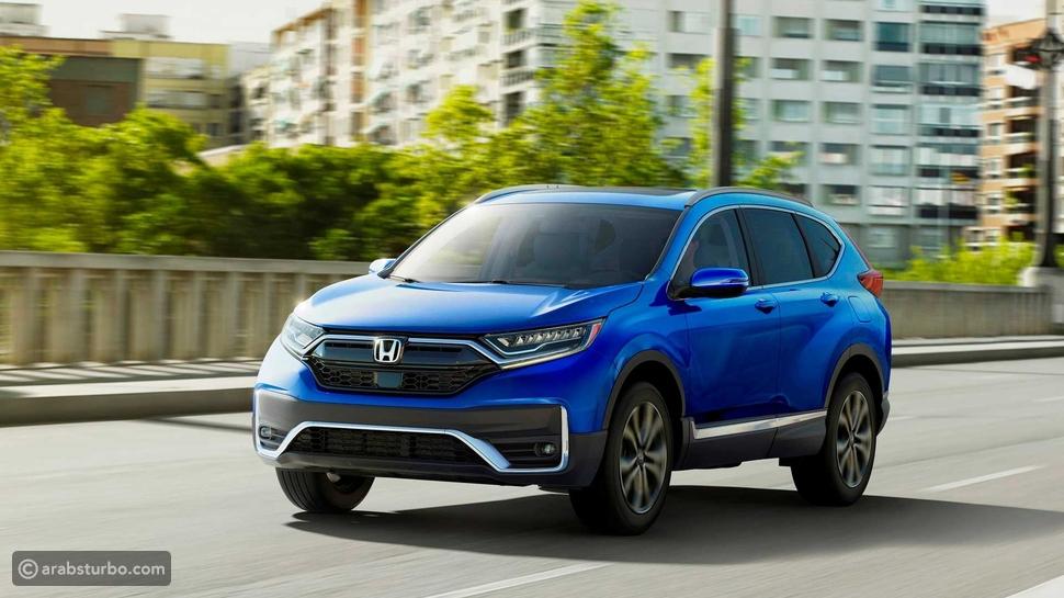 أسرع 10 سيارات بيعاً في 2020