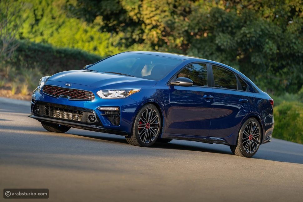 أفضل 5 سيارات بأقل سعر في 2020