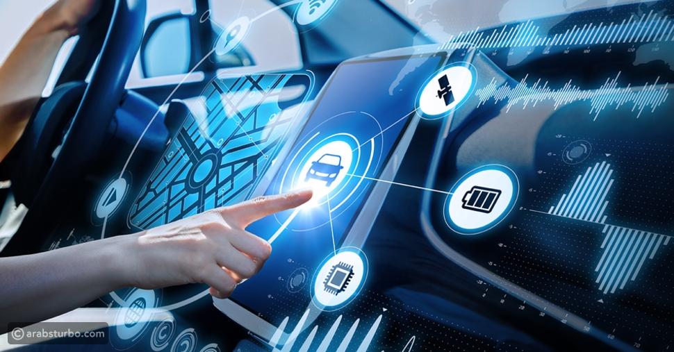 للسيارات ذاتية القيادة: خاصية اختيار أقل الخسائر في الحوادث