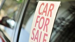 7 نصائح تزيد من ثمن سيارتك قبل بيعها