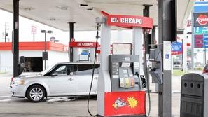 7 خطوات لتقليل استهلاك الوقود