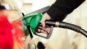 علامات تكشف خلط الوقود بالماء وطرق علاجه