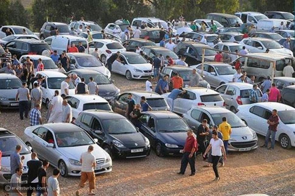 نصائح قبل شراء السيارات المستعملة