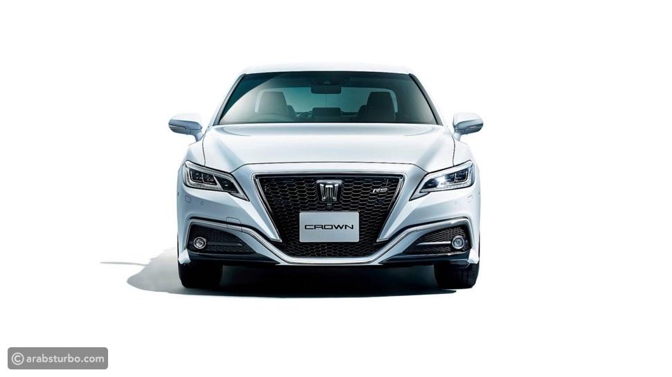تويوتا قد تحول أيقونتها الشهيرة لطراز SUV