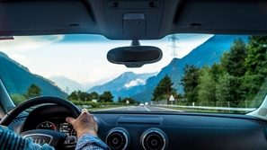 6 أسباب تؤدي لضعف عزم السيارة.. احذرها