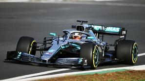 فورمولا 1: سباق فيتنام فرصة للشغف الآسيوي