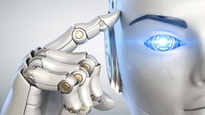 لأول مرة في العالم.. روبوتات لركن السيارات في مطار ليون