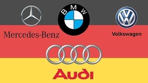 الشركات الألمانية تعتمد على الصين رغم كورونا