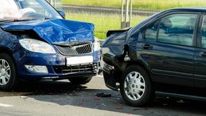 أهم 3 نصائح تحميك من شر الحوادث