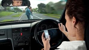 أبرز 6 نصائح لتجنب الحوادث على الطرقات