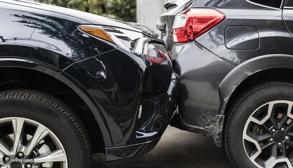 خطوات تخفض وفيات حوادث السيارات بنسبة 50%