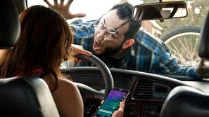 6 نصائح للقيادة بطريقة آمنة على مختلف الطرقات