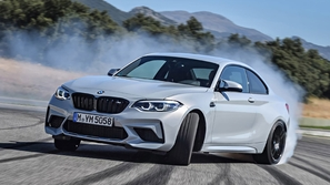 ألمانيا تدفع أموالا لمشتري السيارات بشرط