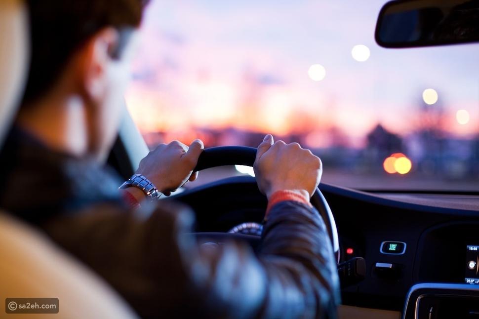 الطريقة الآمنة لترتيب الأمتعة في السيارة قبل السفر