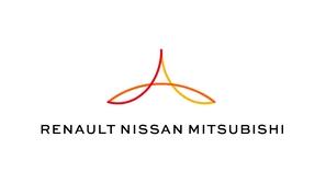 تحالف رينو-نيسان-ميتسوبيشي يحقق مبيعات قياسية في النصف الأول من العام