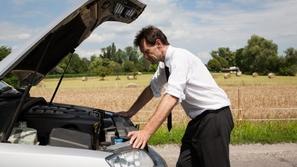 5 خطوات: كيف تحافظ على بطارية السيارة؟