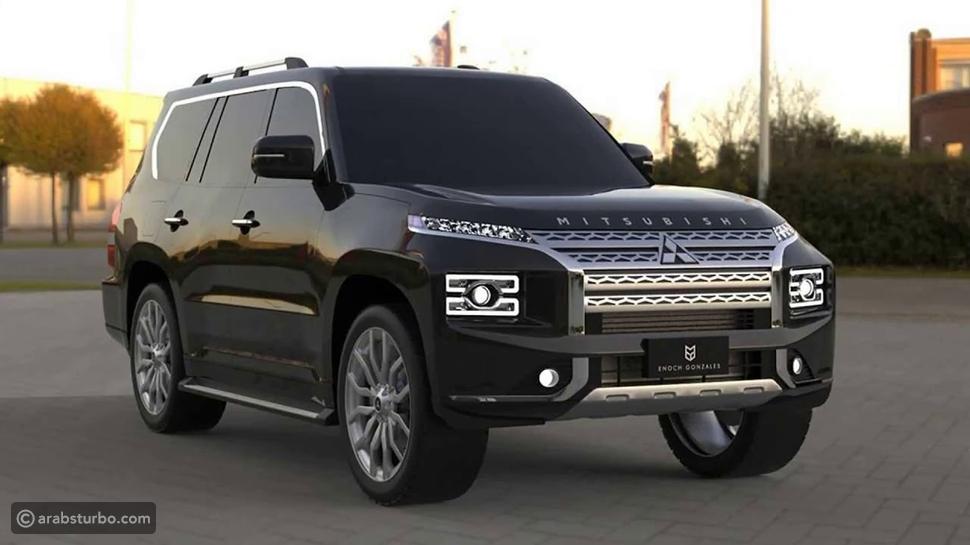 أسعار السيارات في السعودية