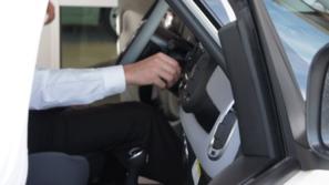 هل إحماء المحرك يفيد أم يضر السيارة؟ اكتشف الإجابة