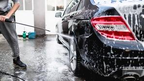 كيف تحمي سيارتك من عوامل الشتاء المؤذية؟