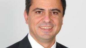جينيسيس تعيّن مديراً عاماً لمنطقة إفريقيا والشرق الأوسط