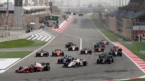 محركات سيارات فورمولا 1 أفضل من اللازم!