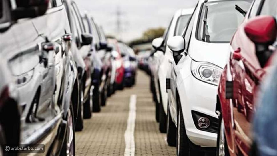 أسعار سيارات 2022