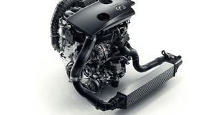 للعام الثاني: محرك إنفينيتي ضمن الأفضل عالميا