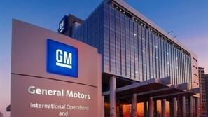 جنرال موتورز تستثمر بـ1.8 مليار بسبب ترامب