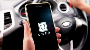 أوبر تطلق خاصية فريدة للسائقات في السعودية