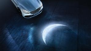 هل رمضان 2020 أفضل وقت لشراء سيارة جديدة؟