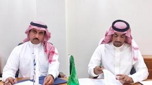 اتفاقية سعودية لتصنيع طائرات تحكم عن بعد