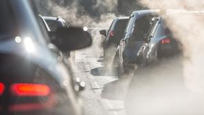 الذكاء الاصطناعي يتنبأ بتلوث الهواء