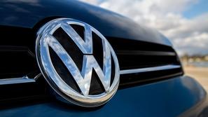 فولكسفاجن تستعد لإنتاج مليون سيارة كهربائية خلال هذه الفترة