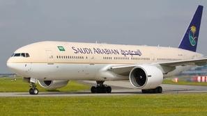 شروط وموانع السفر بالطيران الداخلي في السعودية
