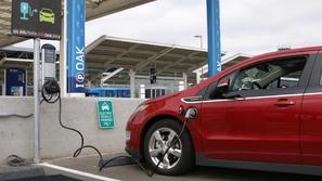 60% من السيارات في النرويج كهربائية