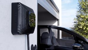 حيلة منزلية لشحن السيارة الكهربائية قد تنقذك في الطوارئ