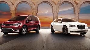 بين رمضان وكورونا: هل شراء سيارة جديدة قرارًا ذكيًا؟