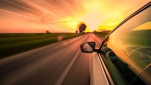 أخبار سيئة للشخص المتهور.. تزويد السيارات بمحددات السرعة