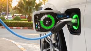 لتنتهي هذه الفوبيا إلى الأبد: أفكار خاطئة عن السيارات الكهربائية