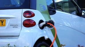 60% من السيارت في النرويج صديقة للبيئة