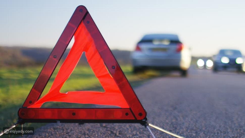 خطوات تنقذك أثناء أعطال السيارات على الطريق السريع