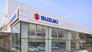 سوزوكي تسحب 2 مليون سيارة لهذا السبب