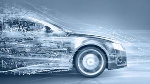 رئيس تويوتا: هذا هو مستقبل محركات السيارات