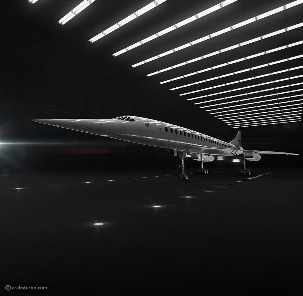 رولز رويس جوست 2021 أول سيارات العالم بعزل صوتي كامل