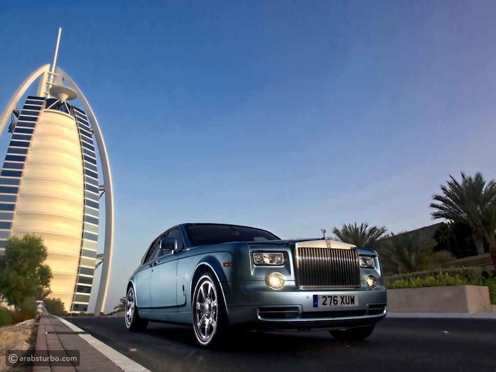 نصائح هامة قبل استئجار سيارة في دبي