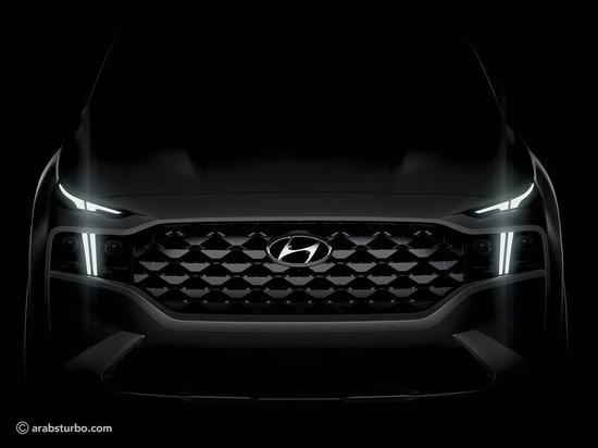 سيارات هيونداي تحصد 7 جوائز في 2020