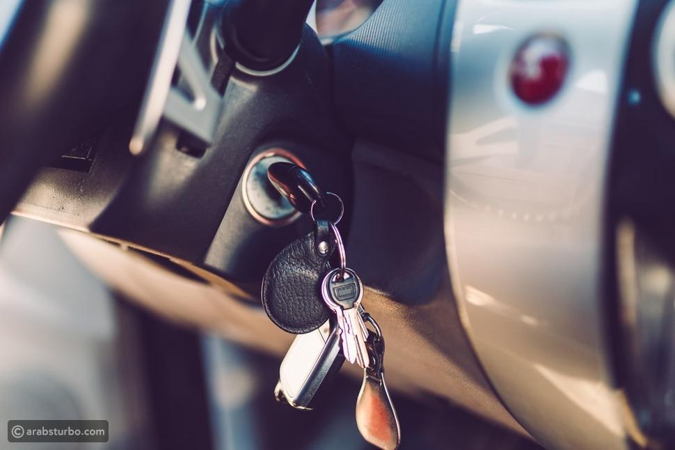 كيفية إطالة عمر بطارية السيارة؟